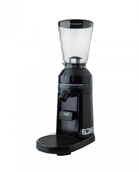 HARIO V60 電動式咖啡研豆機