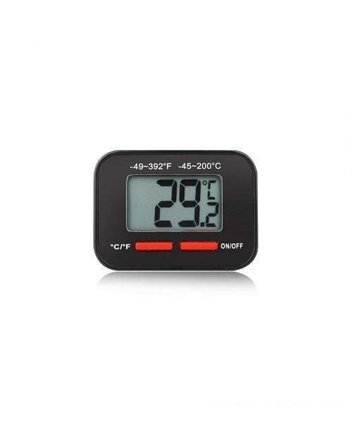 KADOU 電子式速顯溫度計